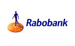 Rabobank Regio Den Haag
