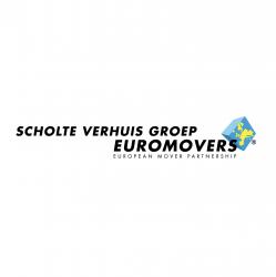 Scholte Verhuis Groep