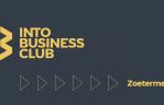 Nieuwe leden INTO businessclub Zoetermeer