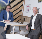 'Het leukste accountantskantoor van Zoetermeer'