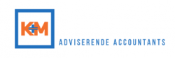 KM adviserende accountants