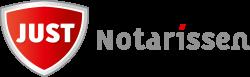 JUST notarissen