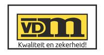 Aannemingsbedrijf Van der Meer B.V.