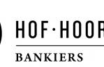 Van Lanschot Kempen ontvangt goedkeuring van toezichthouders voor overname van Hof Hoorneman Bankiers