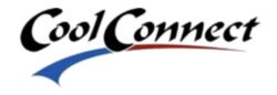CoolConnect Duurzame Klimaattechniek