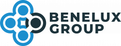 Benelux Group