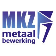 MKZ Metaalbewerking B.V