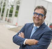 Aanjager voor de economie: Economic Board Zoetermeer