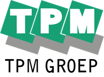 Ten Pierick Management Groep