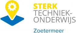 Sterk Techniekonderwijs Zoetermeer