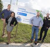 Logistieke Leerweg creëert win-winsituatie